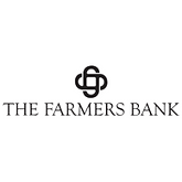 The Farmers Bank 225x225.png
