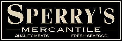 Sperrys Mercantile_Logo1.png
