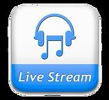Listen Live Button.png