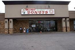 Donut Den.jpg