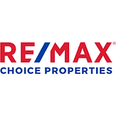 Remax Choice 225x225.png