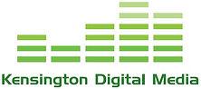 KDM Logo.jpg