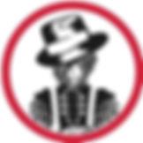 Slim Chickens logo.jpeg