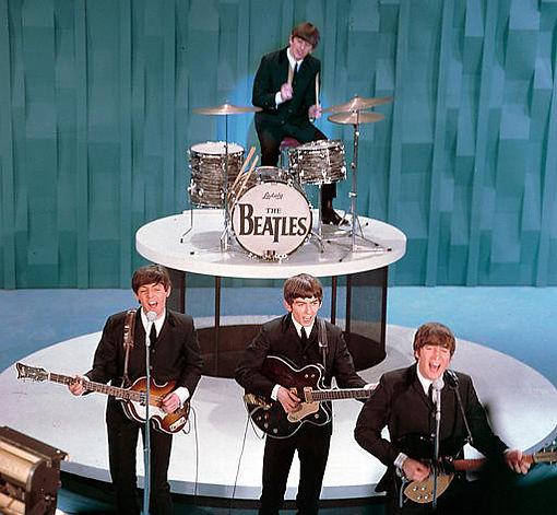Beatles Sullivan.jpg