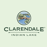 Clarendale 225x225.png