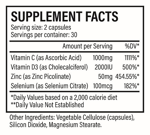 Supplement Facts.png