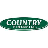 Country Financial 225x225.png