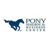 Pony Mailbox 225x225.png