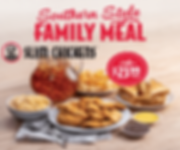 Slim Chickens Tile Ad.png