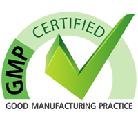 ncl-gmp-certified.png