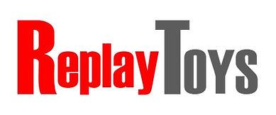 Replay Toys.jpg