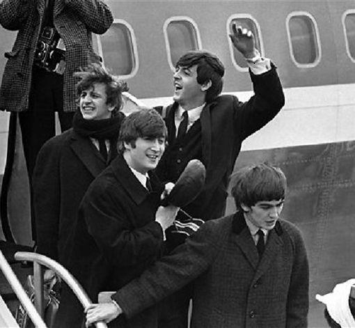 Beatles Plane.jpg