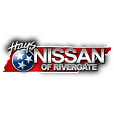 Nissan of Rivergate 225x225.png