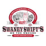 Swaney Swifts 225x225.png