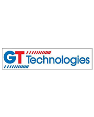 GT Technologies.png