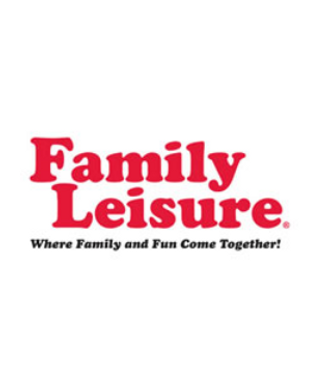 Family Leisure.png