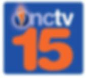 NCTV15-Logo-FINAL-v4-Medium-300x271.jpg