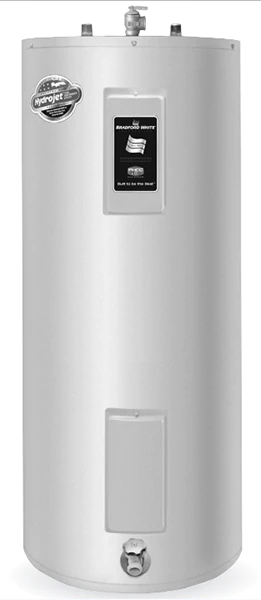 BW Water Heater.webp