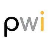 PWI Logo.png