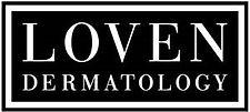 Loven Logo .jpg