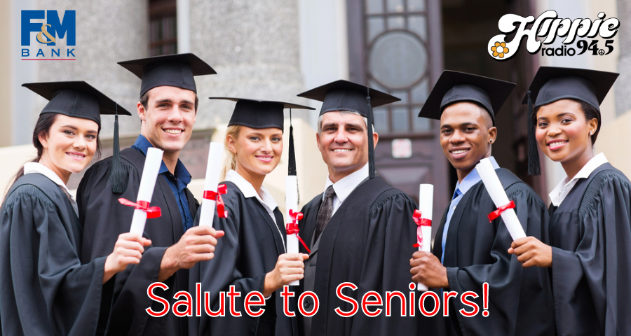 Salute to Seniors Slider.png