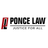 Ponce Law 225x225.png