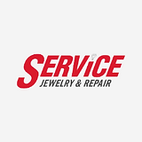 Service Jewelry 225x225.png