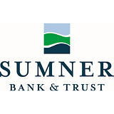 Sumner Bank 225x225.png