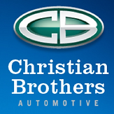 Christian Brothers 225x225.png