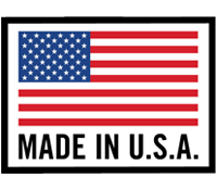 ncl-made-in-usa.png