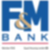 F&M Bank.png