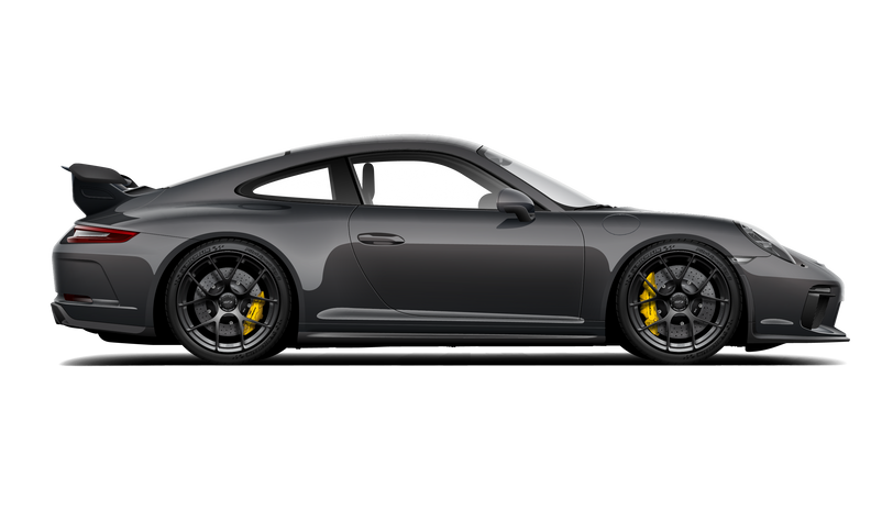 showcase_991gt3-2-01.png