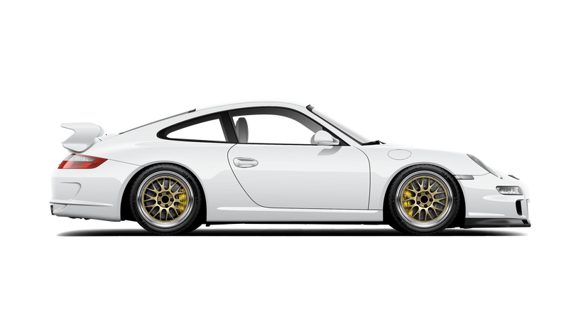 showcase_997gt3-01.png