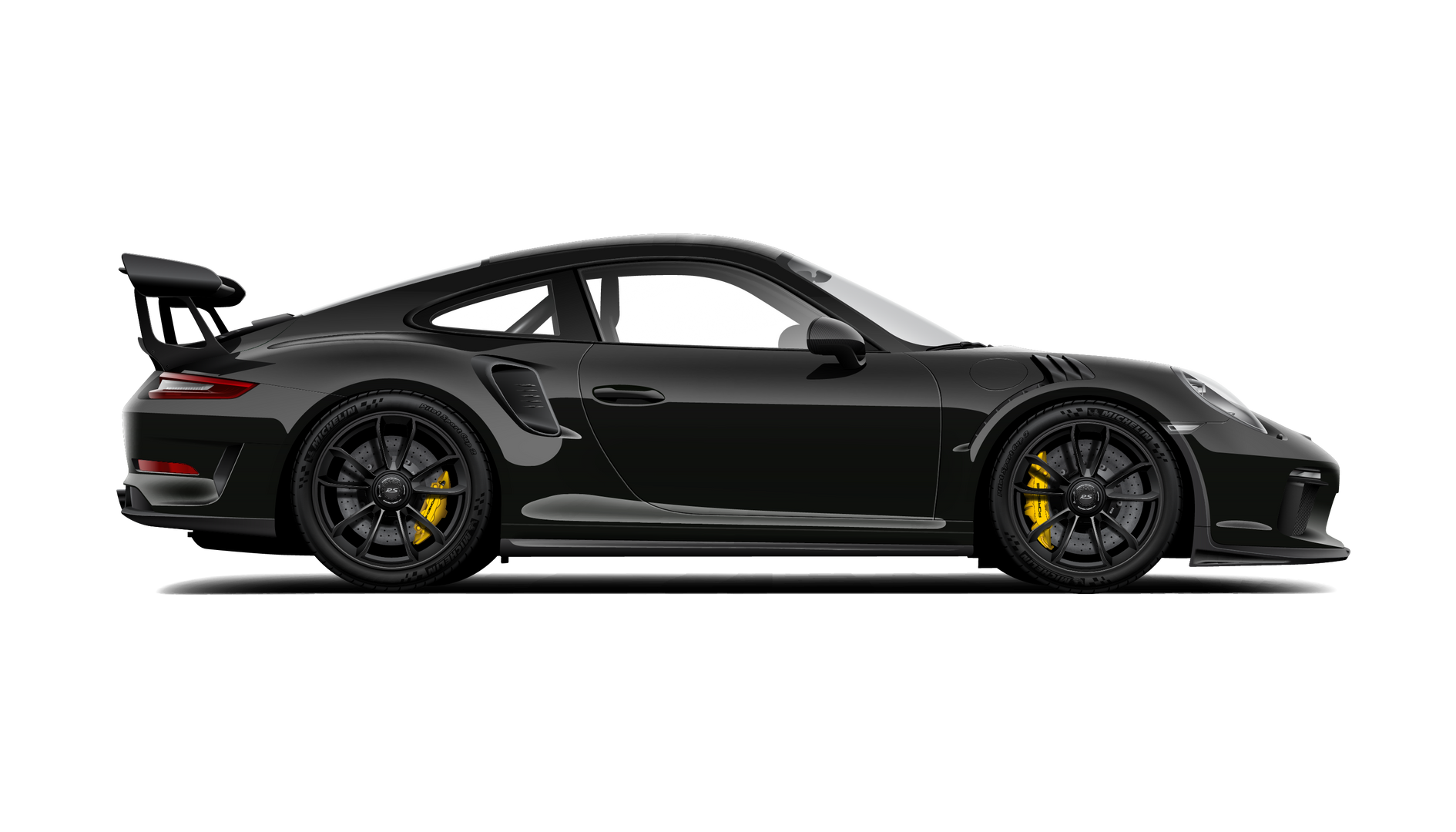showcase_9912gt3rs-01.png