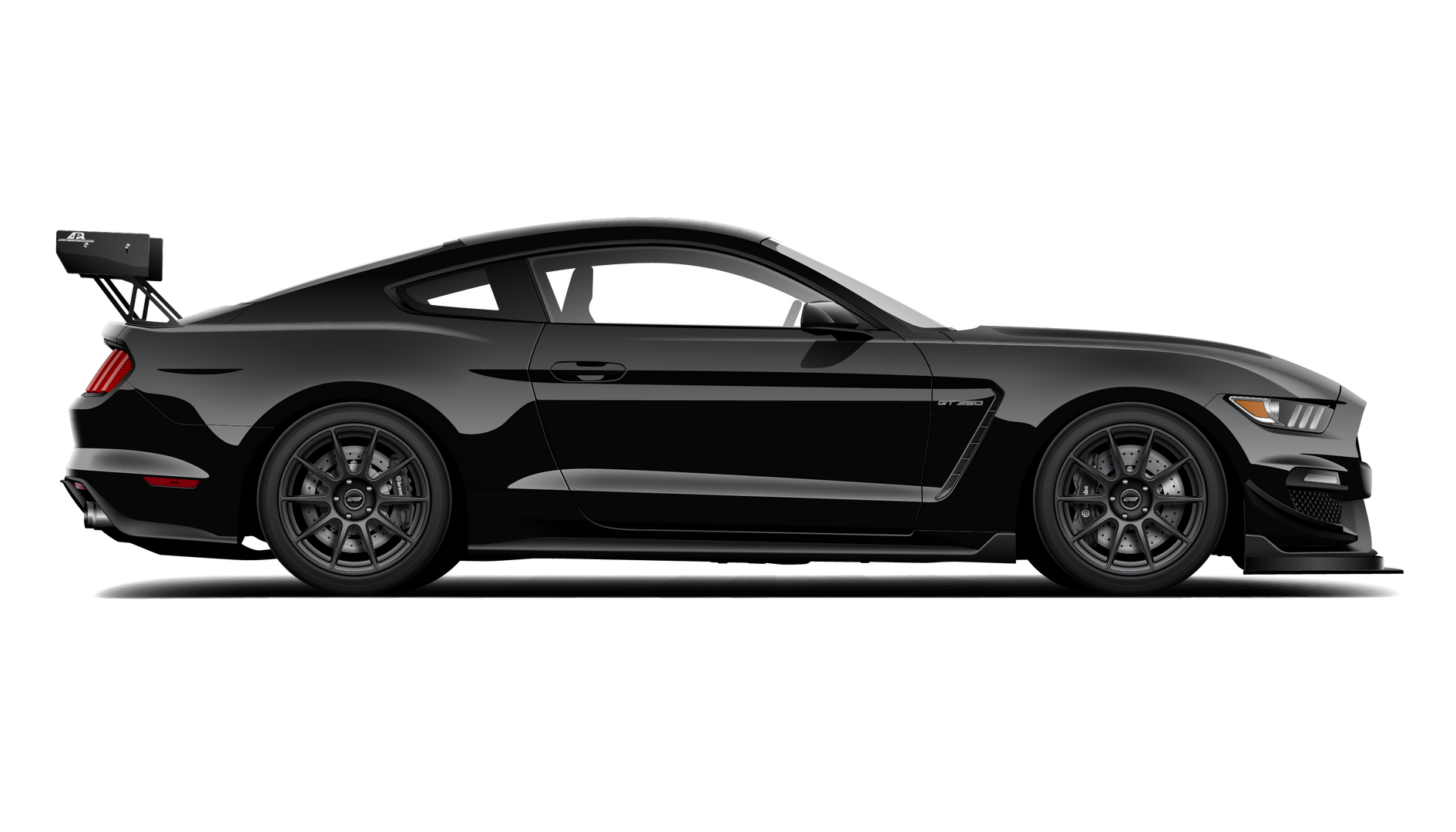 showcase_gt350-01.png
