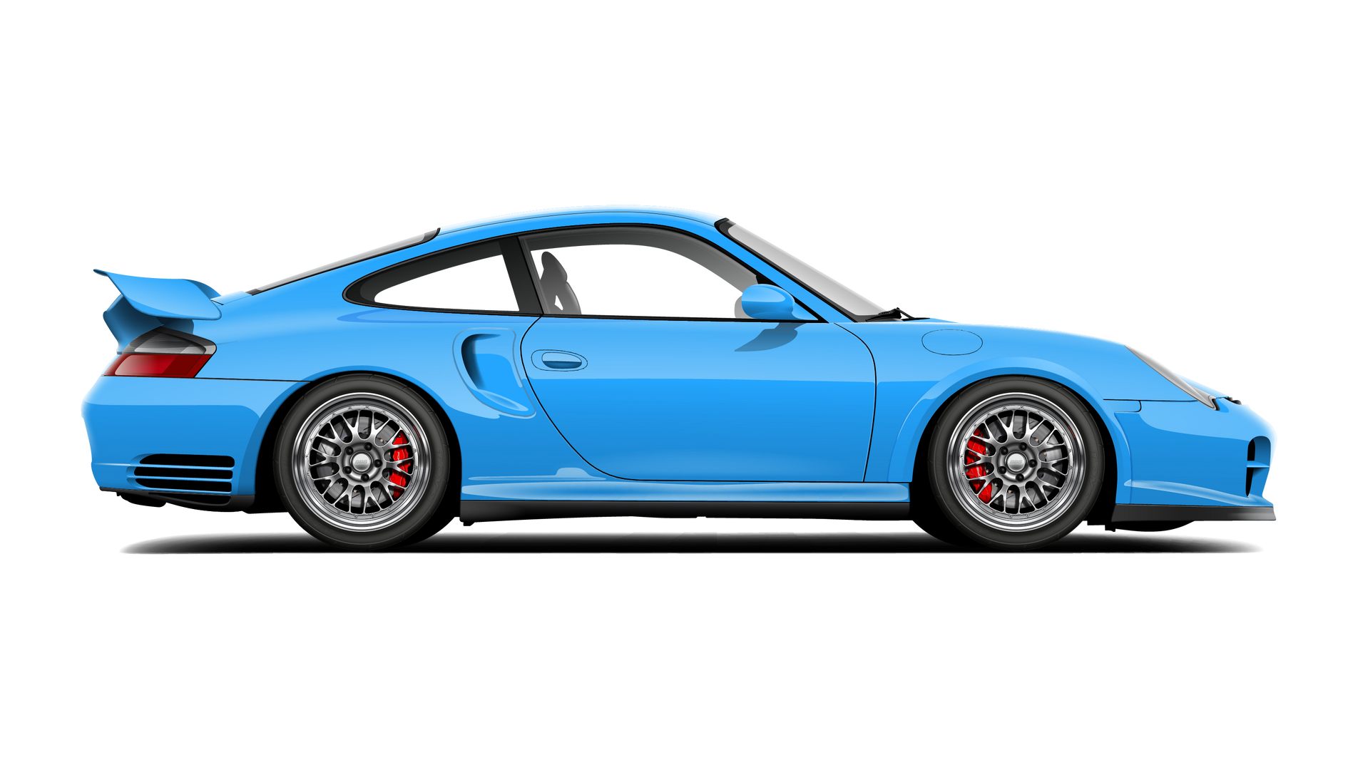 showcase_996gt2-01.png