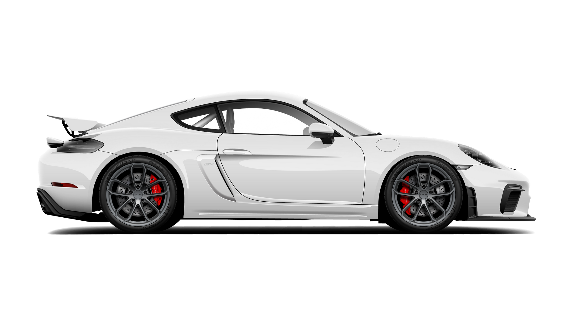 showcase_718gt4-01.png