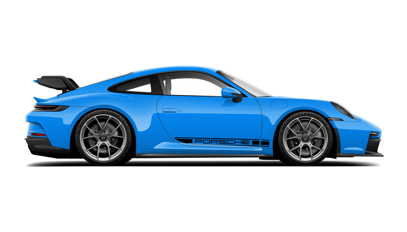 showcase_992gt3-01.png