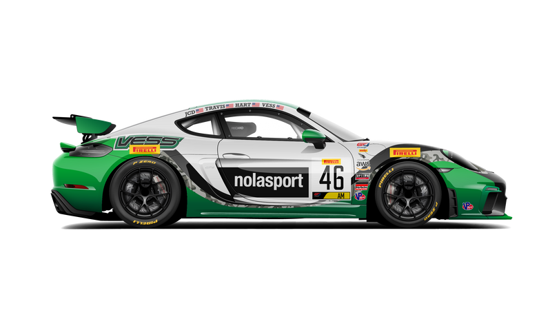 showcase_gt4clubsport-01.png