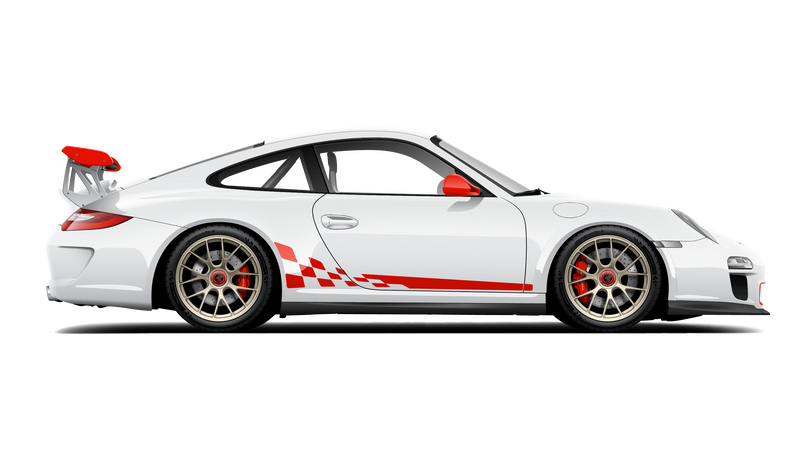 showcase_9972gt3rs-01.png