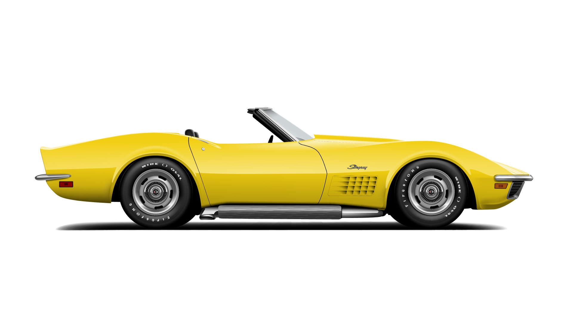 showcase_c3stingray-01.png