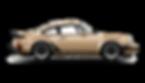 website_930_turbo-01.png