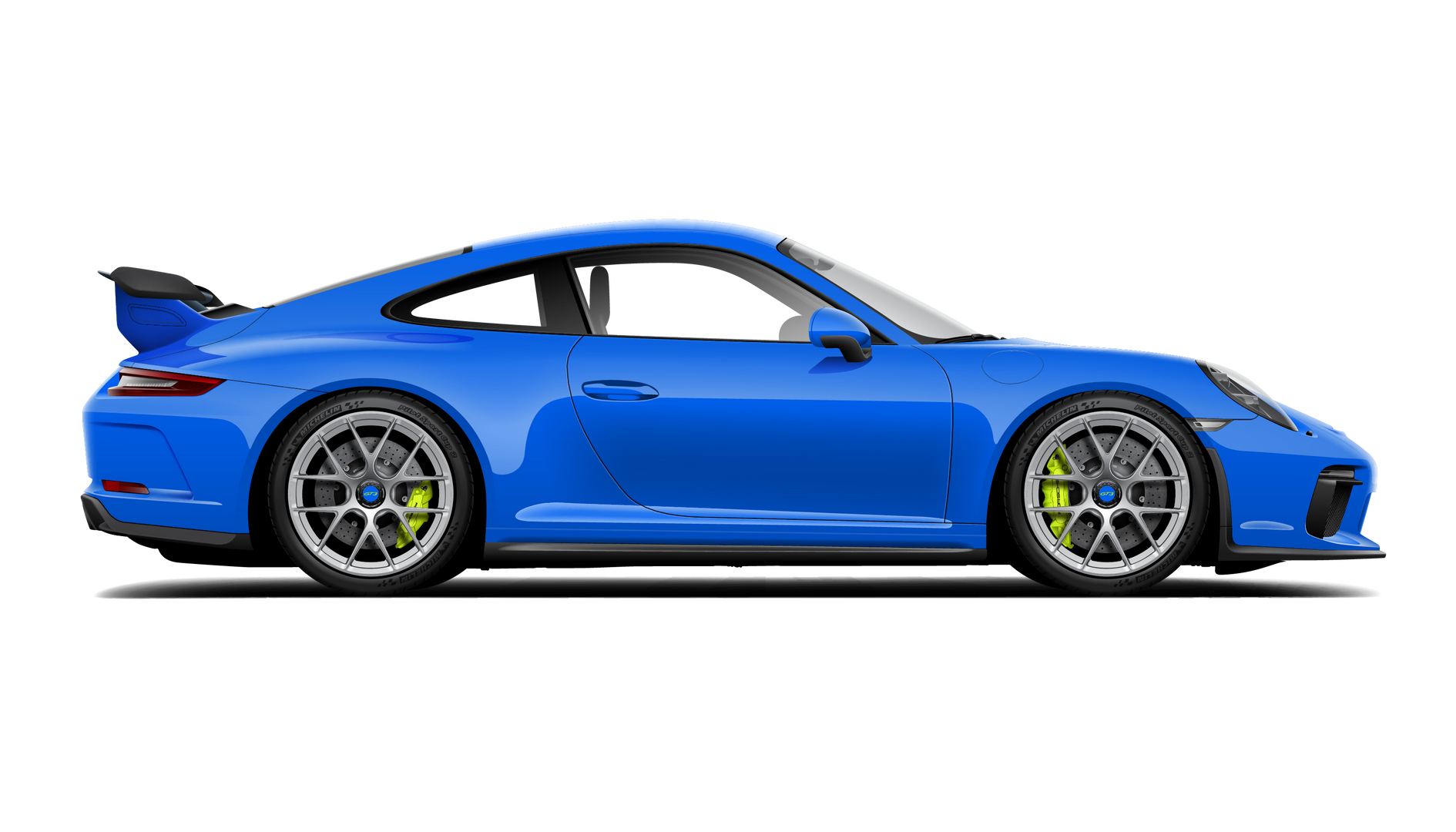 showcase_991gt3-01.png