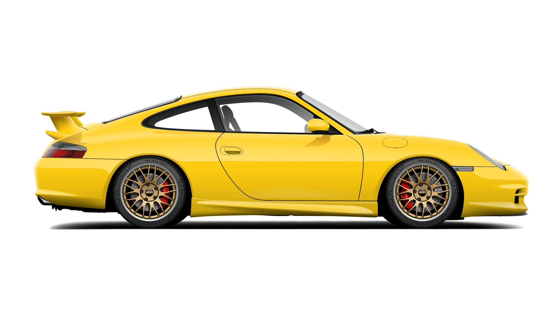 showcase_996gt3-01.png