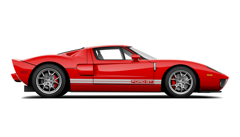 showcase_fordgt-01.png