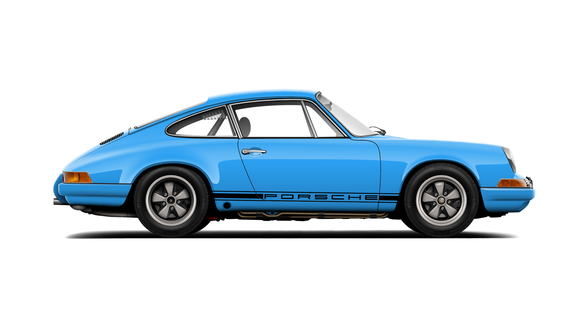 showcase_jdocherty911-01.png