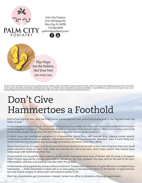 BlanchetNL-0621P Palm City web-4.jpg