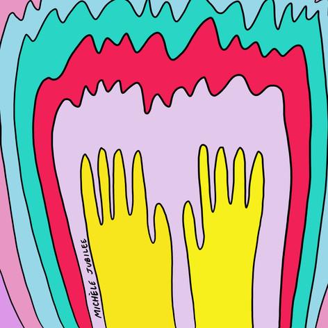 HANDS (color)