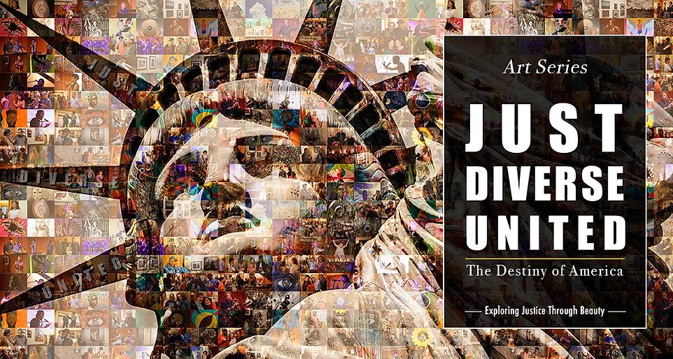 just-diverse-united-art-show_v1_1080px.p