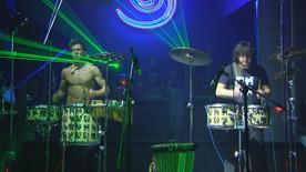 Drum show Tandem.jpg